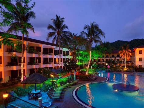 best hotels in langkawi best price on villa resort spa langkawi in