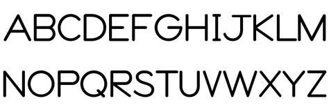 print bold font dmozbprint bold font download