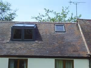 Velux Dormer Windows Eskylights Velux Skylights Amp Roof Windows Approved