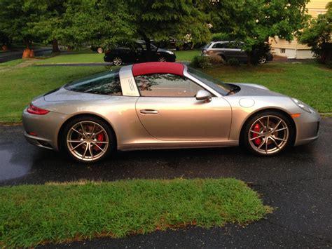 porsche made porsche 911 is the greatest car made business insider