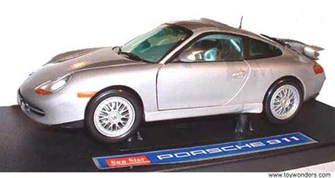 Diecast Sunstar 1 18 1291 Porsche 911 Gt3 Teldafax No 25 porsche 911 gt3 coupe top by sun 1 18 scale