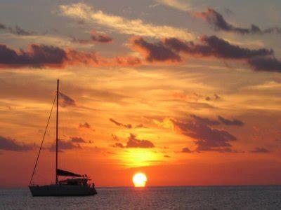 barcelona catamaran boat trips paseos en barco en catalu 241 a alquiler p 225 gina 4