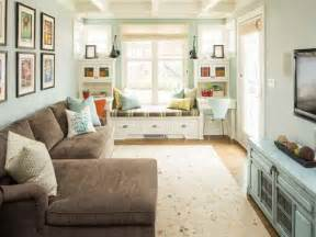 How To Decorate A Narrow Living Room by How To How To Decorate A Narrow Living Room House