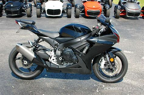 Page 243656 New Used Motorbikes Scooters 2012 Suzuki Gsxr 1000 Suzuki Motorcycles For Sale Page 6 New Used Kissimmee Motorcycles For Sale New Used Motorbikes Scooters Motorcycle