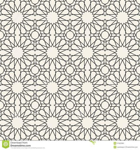 islamic pattern course london islamic geometric patterns wallpaper