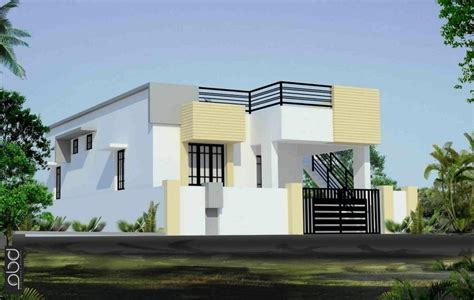 indian house portico design house portico designs 28 images modern colonial traditional entry new york by