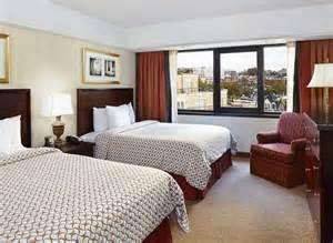 washington dc hotel suites 2 bedroom california pizza