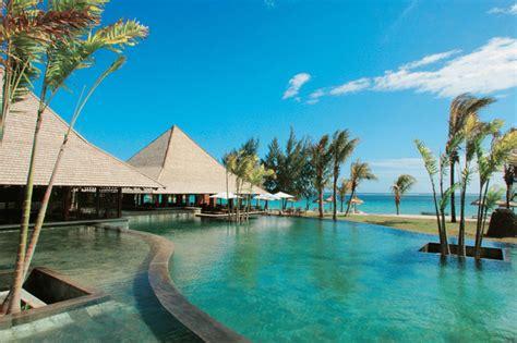 contoh surat lamaran kerja di hotel bahasa indonesia