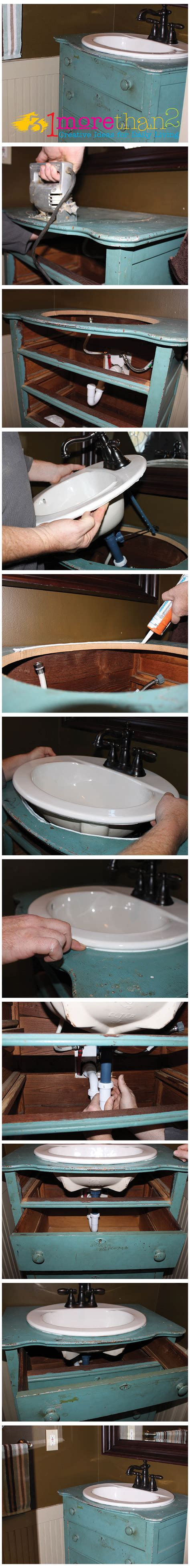 making a bathroom vanity how to build a bathroom step by step woodworking building bathroom shelves ideas
