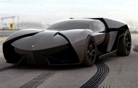 Ankonian Lamborghini 2016 Lamborghini Ankonian Price
