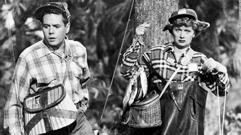 20 things producers hid from i love lucy fans we still love lucy