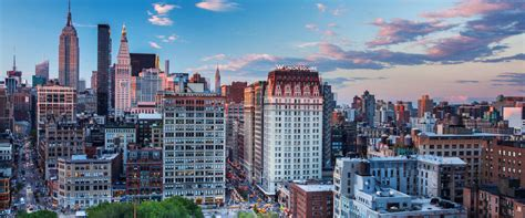 union square inn new york w hotels of new york one stunning metropolis five