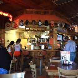 Claren Ring Top hooters american traditional morrisville nc reviews photos menu yelp