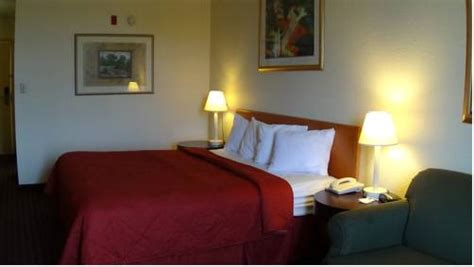 comfort inn and suites phone number comfort suites oakley phone number