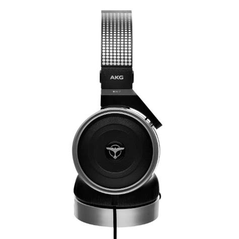 Headphone Akg K67 Tiesto akg pro audio k67 tiesto dj headphones accessories
