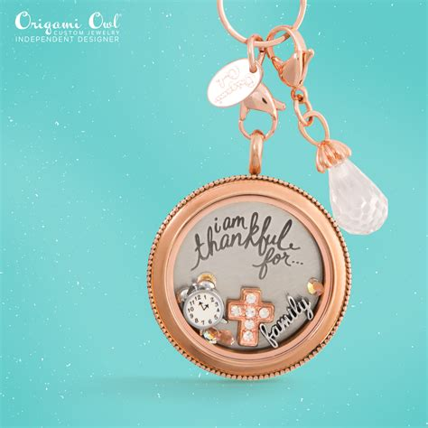 Owl Limited origami owl 174 limited edition thanksgiving and