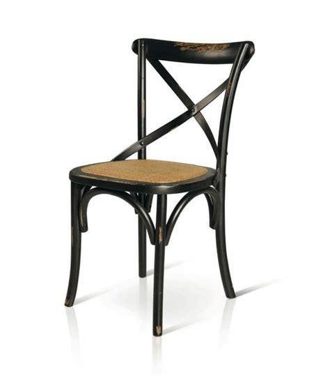 sedie milani sedia milani vintage