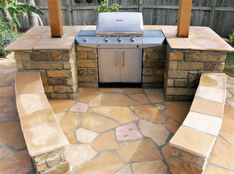 Backyard Grill Low 1000 Ideas About Grill Area On Outdoor Grill