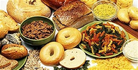 o que significa carbohydrates definici 243 n de gl 250 cidos 187 concepto en definici 243 n abc