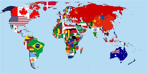 map world flags file flags map 1970 png wikimedia commons