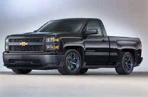 Chevrolet Reaper Release Date 2015 Chevrolet Silverado Reaper Release Date Car