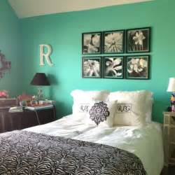Tiffany Blue Bedroom Ideas tiffany blue bedroom ideas and get ideas how to remodel your bedroom