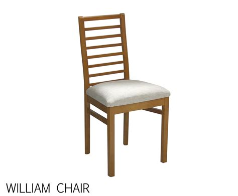 Drop Leaf Table And Chairs Sheldon Drop Leaf Table And Chairs