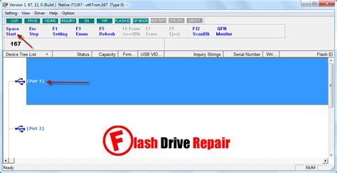 cd format error usb repair usb repair insert disk in drive error