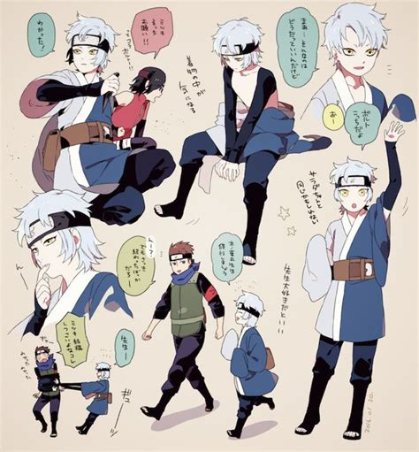 boruto x mitsuki 119 best boruto and mitsuki images on pinterest boruto