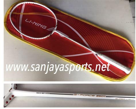 Karpet Badminton Lining jual perlengkapan olahraga bulutangkis badminton aksesoris baju celana grip karpet lapangan