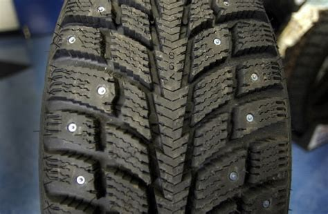 cadenas nieve black friday when do studded snow tires to be in maine by