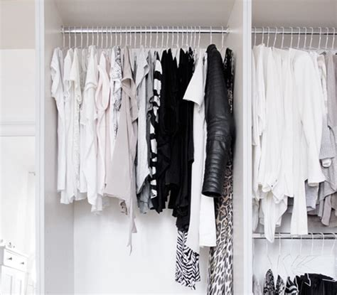 Black Clothes Closet Follow For More Tumblrqualityx Image 4005277 By