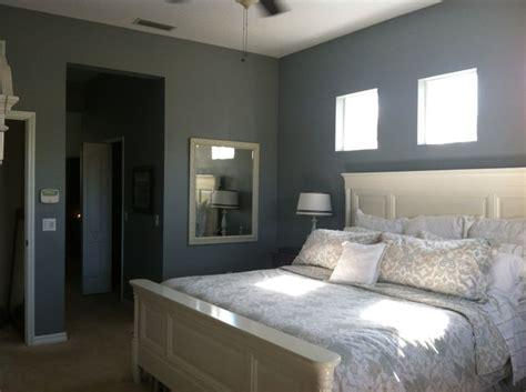 84 best images about valspar paint gray colors on valspar paint colors live and