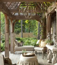French country decor french country interior decorating is a process