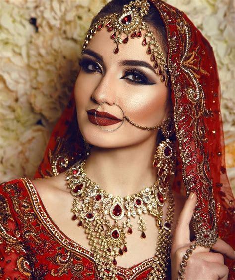 Wedding Hair Up Dp by Asian Makeup Artist Quot Selina Manir Makeup And Hair