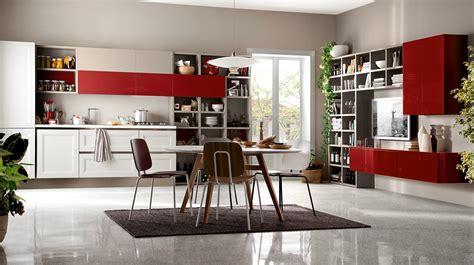 veneta mobili camere da letto cucina veneta cucine tablet magnolo mobili arredamento