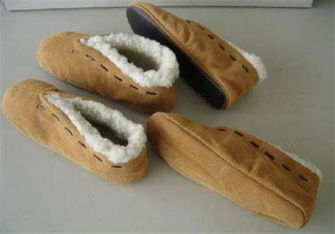Sell Spanish Slippers Cotton Shoes Id 8509886 From Meizhou Shoes Co Ltd Ec21