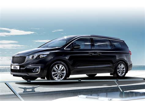 Kia Minivan 2020 by 2020 Kia Sedona 8 Passenger 2019 2020 Kia
