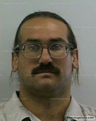 Osage County Arrest Records Edward B Waleska Mugshot Edward B Waleska Arrest Osage