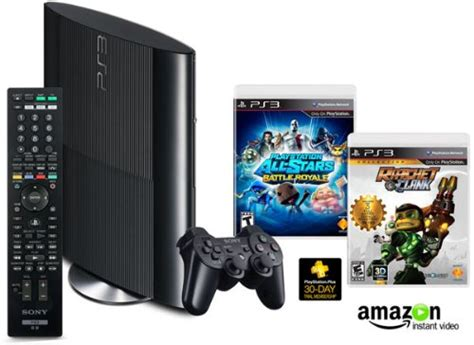 free anime hub xbox one caign hub win a free ps3 from project crystallis