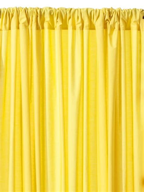 sheets for curtains best 25 bed sheet curtains ideas on pinterest sheets to