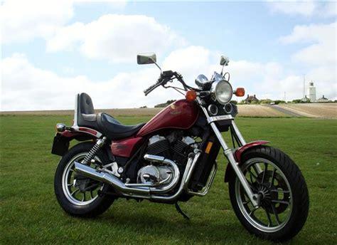 500 cc honda honda shadow 500 cc reviews prices ratings with