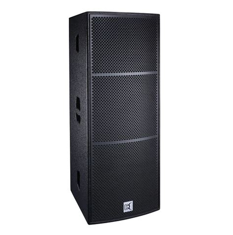 best bass sound system professional church sound systems outdoor pa speakers bass bin