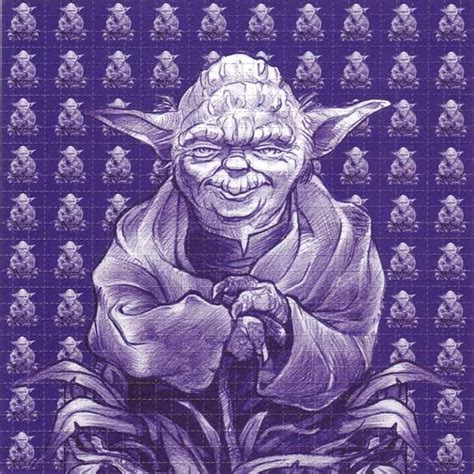 fat cat tattoo jackson ca prices 17 best images about blotter art on pinterest dragon s