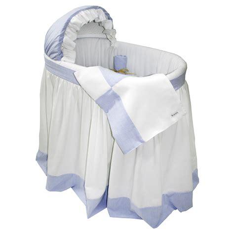 baby bassinets for boys baby boy bassinet www pixshark com images galleries