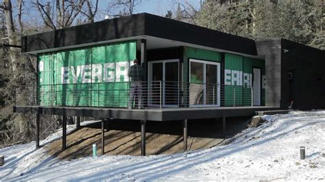 underground house plans shipping container homes