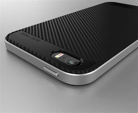 Softcase Slim Shockproof Iphone 5 5s Neo Hybrid 360 Fullbody shockproof ultra slim hybrid soft tpu bumper