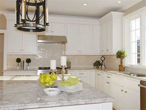 kitchen staging ideas a beautiful staged kitchen clean and fresh staging