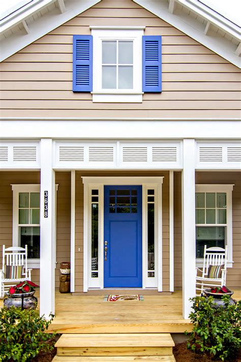 transform your home into a smart home with doorbell cameras home bunch interior design ideas