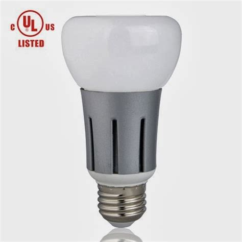 Best Led Light Bulbs For Home 2013 Better Lighting High Quality Yet Affordable Led Light Bulbs